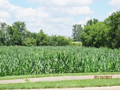 Hebron Residential Lots & Land For Sale: 575 E Main Street