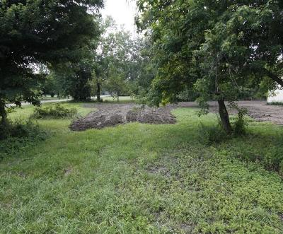 Columbus Residential Lots & Land For Sale: Puritan Avenue