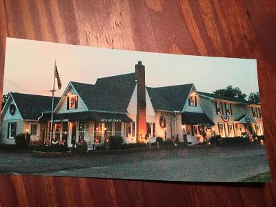 Ashville Single Family Home For Sale: 96 W Main Street