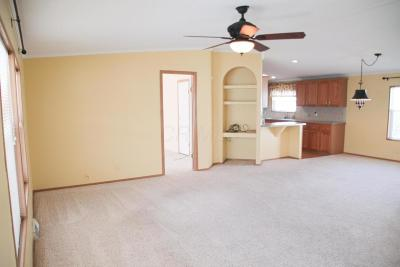 Grove City Single Family Home For Sale: 2445 Whispering Brook Lane