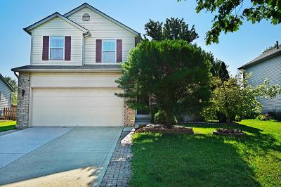 Delaware Single Family Home Contingent Finance And Inspect: 146 Fieldcrest Drive