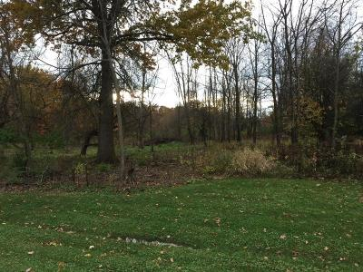 Galena Residential Lots & Land For Sale: Teresas Trail