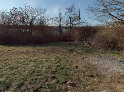 Columbus OH Residential Lots & Land For Sale: $128,000