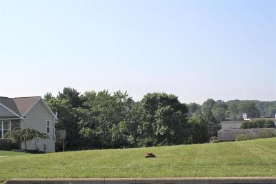 Mount Vernon Residential Lots & Land For Sale: Beech Street
