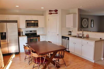 Dublin Condo For Sale: 5573 Middle Falls Street