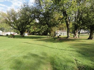 Residential Lots & Land For Sale: Beaver Road NE