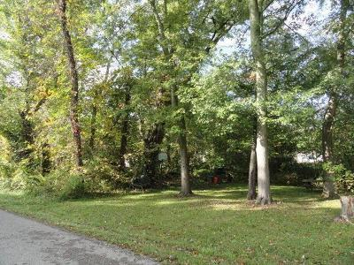 Residential Lots & Land For Sale: Pine Road NE