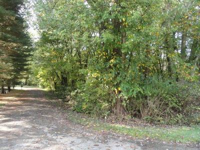 Residential Lots & Land For Sale: Queen Road NE