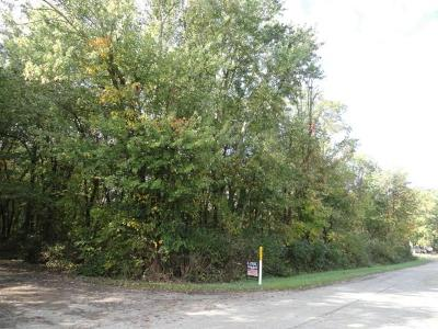 Residential Lots & Land Sold: Beaver Drive NE