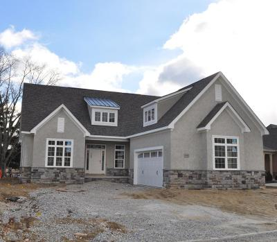 Union County Single Family Home Contingent Finance And Inspect: 9400 Nicholson Way