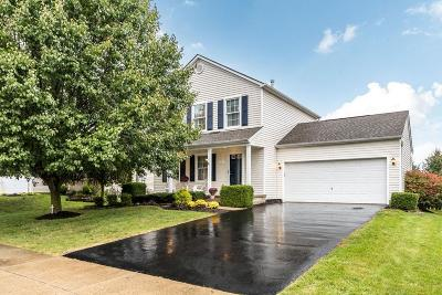 Etna Single Family Home Contingent Finance And Inspect: 55 Gala Avenue