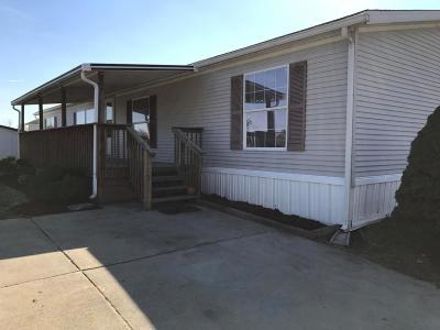 Pataskala Single Family Home For Sale: 320 Robert Drive