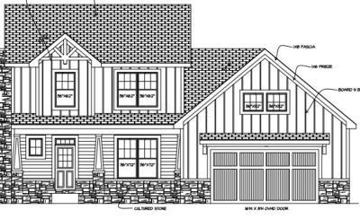 Hilliard Single Family Home For Sale: 5805 Barbara Drive