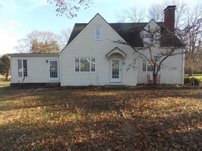 Lancaster OH Single Family Home For Sale: $295,999