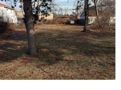Columbus Residential Lots & Land For Sale: 44 Pinewood Drive