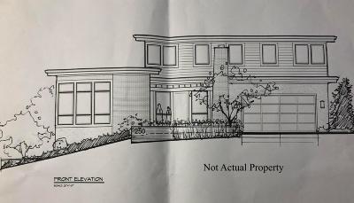 Worthington Single Family Home For Sale: 250 McCoy Avenue
