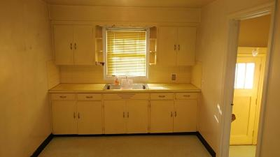 Single Family Home Contingent Finance And Inspect: 887 W 8th Avenue