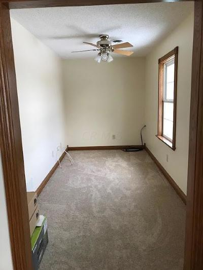 Galion OH Single Family Home For Sale: $248,900
