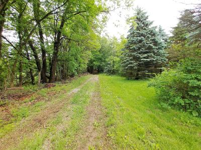 Newark Residential Lots & Land Contingent Finance And Inspect: Watson Road SE