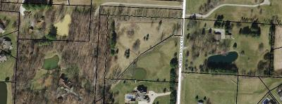 Galena Residential Lots & Land For Sale: 2236 S Three B's & K