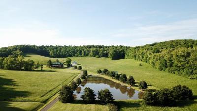 Newark Residential Lots & Land For Sale: 6529 Fallsburg Road NE