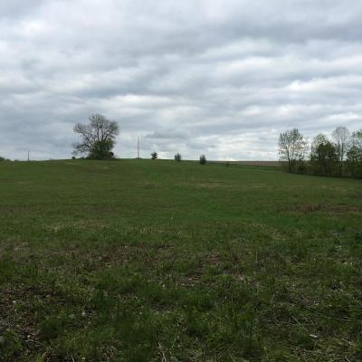 Mount Vernon Residential Lots & Land For Sale: 14617 Obrien Road