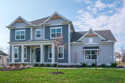 Delaware Single Family Home Contingent Finance And Inspect: 1583 Guilford Road