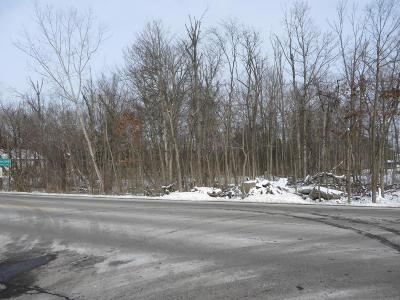 Powell Residential Lots & Land For Sale: Dublin Road