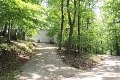 Hide A Way Hills Single Family Home Contingent Finance And Inspect: 439 Kusa Lane