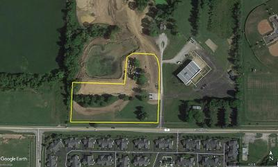 Pickerington Residential Lots & Land For Sale: 8140 Refugee Road