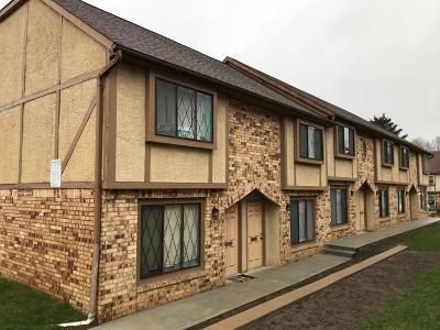 Columbus Multi Family Home For Sale: 5491-5513 Kenneylane Boulevard