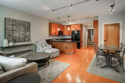 Columbus Condo Contingent Finance And Inspect: 79 N 5th Street