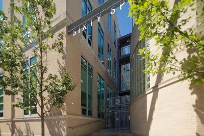Columbus Rental For Rent: 60 E Spring Street #401