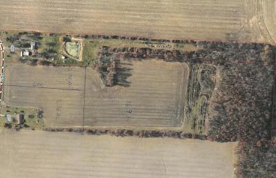 Cardington Residential Lots & Land For Sale: County Road 159