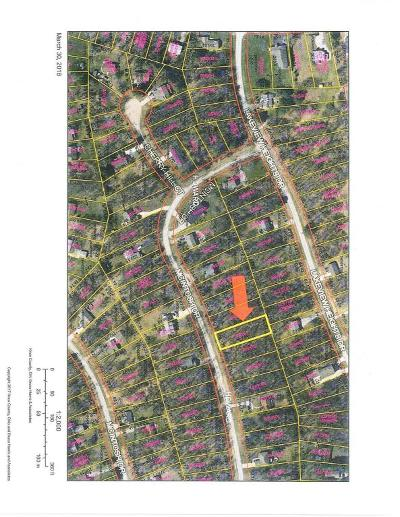 Howard Residential Lots & Land For Sale: McIntosh Drive