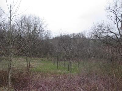 Newark Residential Lots & Land For Sale: Alcon Drive