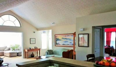 Westerville Condo For Sale: 696 Albion Place