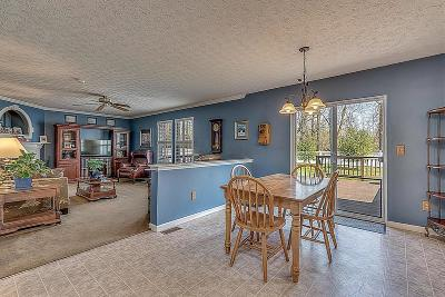 Pataskala Single Family Home Contingent Finance And Inspect: 236 Essex Place