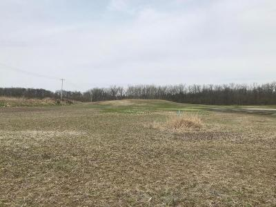 Chillicothe OH Residential Lots & Land For Sale: $139,900
