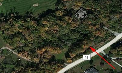 Mount Vernon Residential Lots & Land For Sale: 7073 Johnstown Road