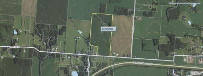 Lancaster Residential Lots & Land For Sale: Westfall Road SW