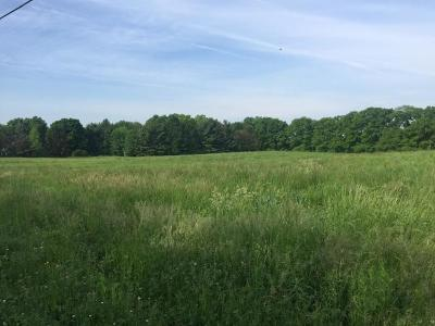 Galena Residential Lots & Land Contingent Finance And Inspect: 6525 Africa Road