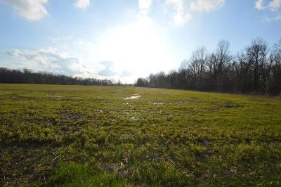 Pickerington Residential Lots & Land For Sale: Carroll Northern Road