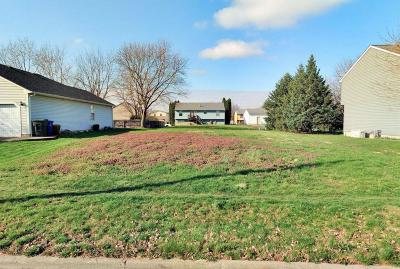 Residential Lots & Land Sold: Lot 372 Westbranch Road