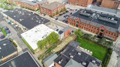 Columbus Residential Lots & Land For Sale: 81 Liberty Street