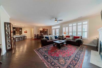 New Albany OH Condo For Sale: $445,000