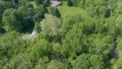 Worthington Residential Lots & Land For Sale: 740 Olen Drive