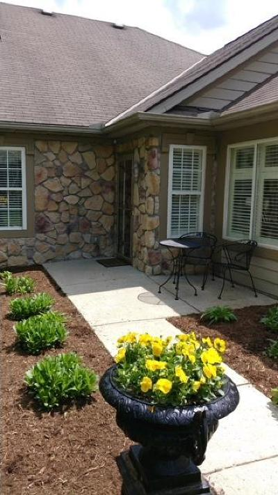Newark Condo Contingent Finance And Inspect: 2096 Taylor Lane
