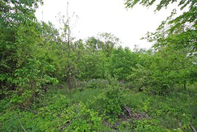 Mount Vernon Residential Lots & Land For Sale: 16280 Sycamore Road