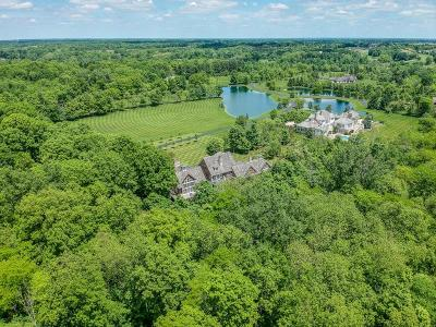 Delaware Single Family Home Contingent Finance And Inspect: 3406 Olentangy River Road